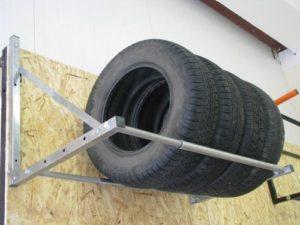 Шины автомобиля