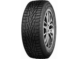 Покрышки Cordiant Snow Cross 185/65 R14
