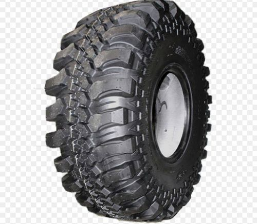 CST-Maxxis CL18