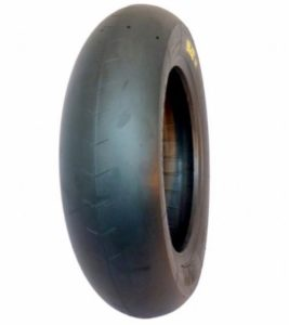 Покрышка R12 PMT 120/80-12