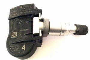 Frontier 40700-3VU0A
