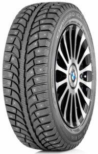 Зимние шины GT Radial Champiro