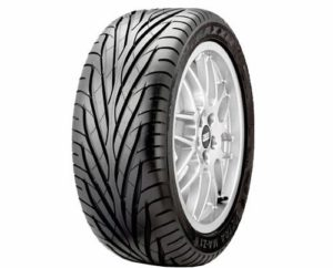 Maxxis MA – Z1 Victra