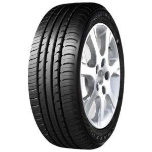 Автомобильная шина MAXXIS Premitra HP5