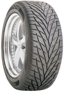 TOYO Proxes S/T 305/40 R22
