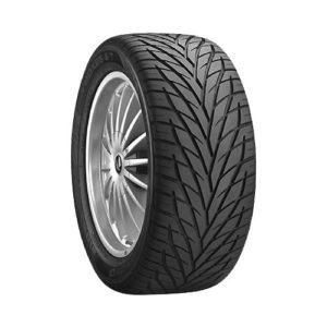 Автомобильная шина Toyo Proxes S/T 285/45 R22