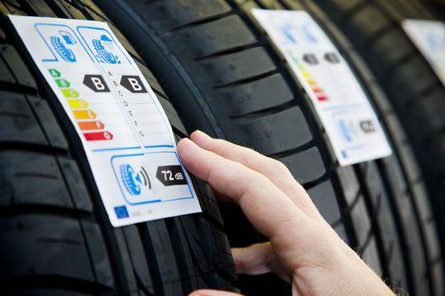 Выбор шин на авто