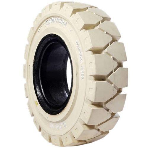 Белая шина