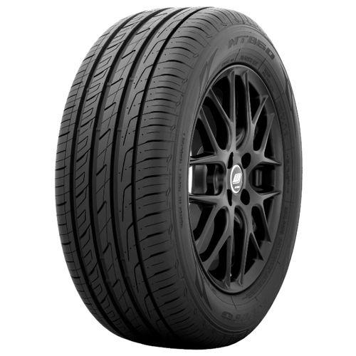 Автомобильная шина Nitto