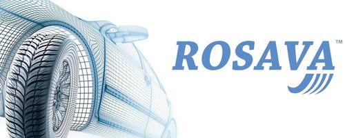 Компания «РОСАВА»